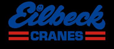 Eilbeck Cranes
