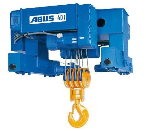 Abus Trolley Motor Wiring Diagram Repair Wiring Scheme