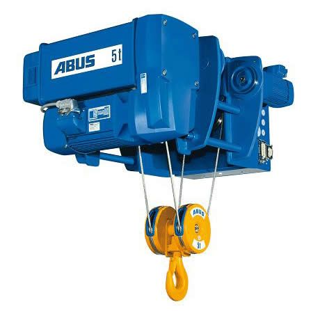 electric wire rope hoists Sub Panel Breaker Box Wiring Diagram  220 Breaker Box Wiring Diagram type e single rail trolley